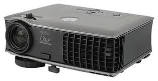 dell 2400mp dlp projector projector manual catalog reviews