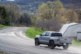 The 2017 Toyota Tacoma TRD Pro Is The Bro Truck We All Need Toyota Truck Caps By Bestop Yotacarstopcom 2016tacomaareolandtrucktoppdenver Suburban Toppers Tacoma Bed For Sale Cars Bikes In Truck Bed With Topper Mtbrcom Camper Shell How Much Did You Pay And What Brand World Used Deals Are Dcu Contractor Cap Full Size Aredcufull Heavy Hauler Trailers 2015 Double Cab Trd Sport Lb 4wd At Commercial Alty Tops F150zseeofilewhitetruckcapspringscolorado 2016tacomazsiesblueprofiletrucktoppdenver