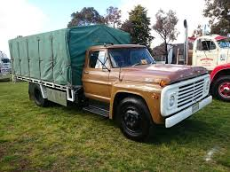 File:1972 Ford F500 Truck On Display At The 2015 Riverina Truck Show ... 1972 Ford F100 Classics For Sale On Autotrader Truck Wiring Diagrams Fordificationcom 70 Model Parts Best Image Kusaboshicom Ride Guides A Quick Guide To Identifying 196772 Trucks F250 Camper Special Stock 6448 Sale Near Sarasota Ford Mustang Fresh 2019 Specs And Review Zzsled F150 Regular Cab Photos Modification Info Highboy Pinterest Repair Shop Manual Set Reprint Vaterra Bronco Ascender Rtr Big Squid Rc Car Seattles Pickup Scoop Veelss Historic Baja Race Tru Hemmings Daily