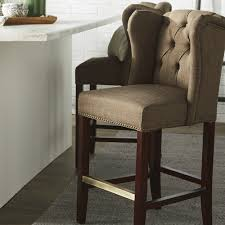 Ikea Kitchen Table And Chairs by Bar Stools Furniture Row Bar Stools Bernhard Stool With Backrest
