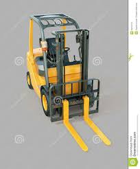 Forklift Truck Stock Image. Image Of Jacks, Picker, Rider - 33212173 Car Jacks Stands Automotive Shop Equipment The Home Depot Cat Powered Pallet Truck Npp16n2 United Vestil Fork Blackhawk 22ton Air Axle Jack Singlestage Workshop Lifing Sunex Tools 22ton With Return No 6722 In Electric Forklifts For Sale Material Handling Husky 3ton Light Duty Kithd00127 Amazoncom Heinwner Hw93718 Blue Floor Transmission 1 Ton Gray Truck Jacks Gray Manufacturing Lifts This Compact Vehicle Jack Can Lift A Car Van Or Truck Seconds