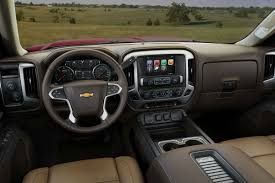 2018 Chevrolet Silverado 1500 Engine Features And Trim Levels 2019 Chevy Silverado 30l Diesel Updated V8s And 450 Fewer Pounds New Chief Designer Says All Powertrains Fit Ev Phev 2018 Chevrolet Ctennial Edition Review A Swan Song For 1500 Z71 4wd Ltz Crew At Fayetteville 2016 First Drive Car And Driver Experience The Allnew Pickup Truck The 800horsepower Yenkosc Is Performance Humongous Showing Americans 100 Years Ryan Monroe La May Emerge As Fuel Efficiency Leader