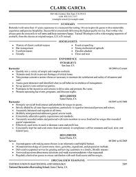 clinical psychology resume sles computer science resume hitecauto us