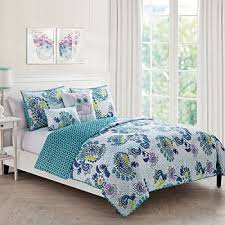vcny teen bedding for bed bath jcpenney