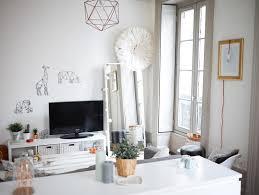 sur bureau separation bureau ikea avec office dividers ikea home design ideas