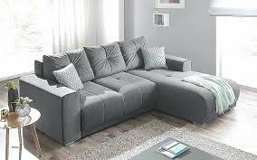 coussin de luxe pour canapé canape unique coussin de luxe pour canapé hd wallpaper pictures