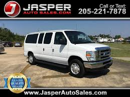 Jasper Auto Sales Select Jasper AL | New & Used Cars Trucks Sales ... Used Straight Trucks For Sale In Georgia Box Flatbed 2010 Chevrolet Silverado 1500 New 2018 Ram 2500 Truck For Sale Ram Dealer Athens 2013 Don Ringler Temple Tx Austin Chevy Waco Cars Alburque Nm Zia Auto Whosalers In Boise Suv Summit Motors Plaistow Nh Leavitt And Best Pickup Under 5000 Marshall Sales Salvage Greater Pittsburgh Area Cars Trucks Williams Lake Bc Heartland Toyota