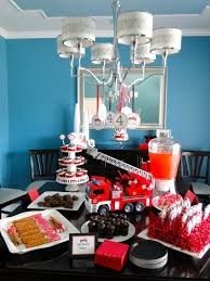 Firetruck Party Decorations! | Firetruck, Decoration And Birthdays Fire Truck Cake How To Cook That Engine Birthday Youtube Uncategorized Bedroom Fniture Ideas Themed This Is The That I Made For My Sons 2nd Charming Party Food Games Fire Fighter Party Fireman Candy Wrappers Decorations Instant Download Printable Files Projects Idea Of Wall Art Home Designing Inspiration With Christmas Lights Delightful Bright Red Toppers