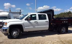 2018 GMC SIERRA 3500 HD, Medina OH - 5000179490 ... Bay Area Buick Gmc Dealer Dublin Fagan Truck Trailer Janesville Wisconsin Sells Isuzu Chevrolet Will Get A Version Of The Upcoming Chevy Medium Duty Trucks Fleet Commercial Vehicles In Winnipeg Murray Business File1959 Cabover Semi 17130960637jpg Wikimedia Commons Commercial Truck Cab Hat Pin Lapel Tie Tac Hatpin Preowned 2013 Sierra 3500hd Work Regular Cab Chassiscab New 2018 Savana Base Na Waterford 217t Lynch Center Putnam And Vans 1994 C7500 Topkick 5 Yard Single Axle Dump Youtube Express Cutaway 3500 Van 139 At Banks