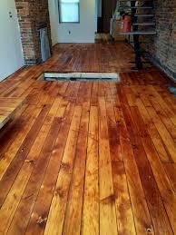 Applying Polyurethane To Hardwood Floors Without Sanding by 100 Applying Polyurethane To Hardwood Floors Without Sanding