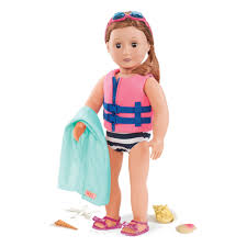 Our Generation Doll Clothes At Target