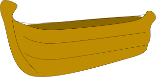 Boat C Image