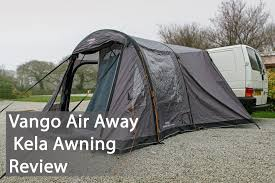 Vango Air Away Kela Van Awning - YouTube Vango Ravello Monaco 500 Awning Springfield Camping 2015 Kelaii Airbeam Review Funky Leisures Blog Sonoma 350 Caravan Inflatable Porch 2018 Valkara 420 Awning With Airbeam Frame You Can Braemar 400 4m Rooms Tents Awnings Eclipse 600 Tent Amazoncouk Sports Outdoors Idris Ii Driveaway Low 250 Air From Uk Galli Driveaway Camper Essentials 28 Images Vango Kalari Caravan Cruz Drive Away 2017 Campervan