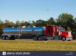 Typical Clean, Shiny American Kenworth Truck Bulk Liquid Freight ... Ngulu Bulk Carriers Home Transportbulk Cartage Winstone Aggregates Stephenson Transport Limited Typical Clean Shiny American Kenworth Truck Bulk Liquid Freight Cemex Logistics Cement Powder Transport Via Articulated Salo Finland July 23 2017 Purple Scania R500 Tank For Dry Trucking Underwood Weld Food January 5 White R580 March 4 Blue Large Green Truck Separate Trailer Transportation Stock Drive Products Equipment