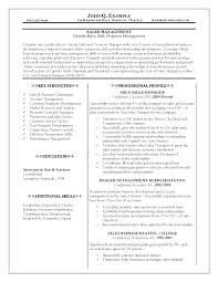 Hospital Administrator Resume Healthcare Administration