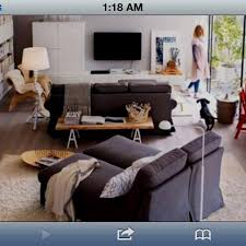 Ikea Living Room Ideas 2011 by 47 Best Ikea Images On Pinterest Come In Furniture And