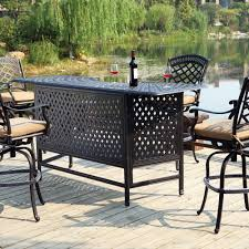 Cheap Patio Bar Ideas by Buy Outdoor Furniture Sims Freeplay Home Design Ideas
