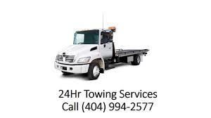100 Tow Truck Wichita Ks Towing Service Winches Ing Products