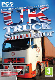 100 Truck Games 365 Cheap Pc Simulator Find Pc Simulator Deals On Line At