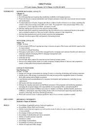 Loyalty Manager Resume Samples | Velvet Jobs Loyalty Manager Resume Samples Velvet Jobs High School Example With Summary Sample Free Collection Awards On Simple Awesome And Acknowledgements Of For Be Freshers Template Part Explaing Sales And Operations Executive Web Developer The 2019 Guide With 50 Examples To Put Honors Resume Project Accomplishments Best Outside Representative Livecareer