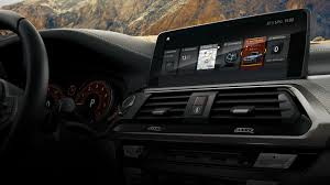 Bmw Software Update | Best Car Information 2019-2020 Craigslist St Augustine Florida Older Model Used Cars And Trucks Daniel Long Chevy 1920 Car Release Date 2016 Ford F250 Best Information Atlanta Auto Parts 2018 2019 New Reviews By For Sale In Georgia Khosh Million Dollar Lease A Malibu Dodge 1500 Mega Cab 4x4 Jim Click 20
