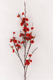 Winterberry Christmas Tree by Branches Artificial