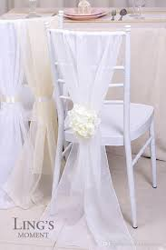 2019 Factory Lovely Ivory New Chiavari Chair Sashes 30d Chiffon ... Coral Fantasia Sheer Chiavari Chair Covers Cantley House Hotel Ivory Seat Pad Beau Events Gallery Of Cover Off White Amazoncom With Pink Roses Kitchen Ding Silver Ruched Over Specialty Linen Blog Chairs Flair A Vision Elegance Event Rentals Linenchair Ruffled Bridal Arcadia Designs White Organza Chair Sash Wedding Sashes Eggplant Sheer Wedding Decor 20pcs Yhc179 Pleats Curly Polyester Banquet