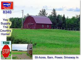 SOLD! Maine Farm Land, Barn For Sale | Houlton ME Real Estate ... A Bolt From The Blue Black House Dresden And Barn 15 Sonworthy Event Wedding Venues In Maine Venuelust Beautiful Weddings Amsterdam Beyond Hansen Pole Buildings Affordable Building Kits Photographs Yankee Magazine Download Home For Sale Michigan Design 532 Dyer Brook Best 25 Loft Ideas On Pinterest Loft Spaces Houses With Oneofakind Timber Frame Barn Turned Stunning Home 2 Barns Lincoln Farms Elephant
