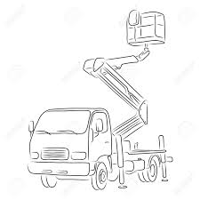 Drawn Truck Outline - Free Clipart On Dumielauxepices.net Simple Outline Trucks Icons Vector Download Free Art Stock Phostock Garbage Truck Icon Illustration Of Truck Outline Icon Kchungtw 120047288 Dump Royalty Image Semi On White Background F150 Crew Cab Aliceme Isometric Idigme Drawing 14 Fire Rcuedeskme Lorry Line Logo Linear