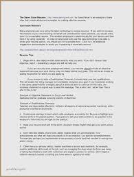Sample Resume For Wireless Sales Associate Awesome Retail Rh Jonahfeingold Com Customer Service Objective