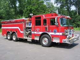 Farmington Fire Fighters Association New Fire Truck Deliveries Auburn Firerescue Department Apparatus Town Of Hamilton Ma All Categories Fireground360 Marc Fighting Manufacturers Vehicles And Eone Greenwood Emergency Llc Winchester Fire Department Massachusetts Shrewsbury Fileengine 5 Medford Truck Street Firehouse Engine 2 Squad Cambridge Youtube