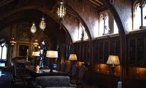100 Victorian Era Interior Identity Of Classic Design Gothic Style