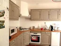 castorama peinture meuble cuisine peinture meuble de cuisine cuisine peinture meuble peindre meuble