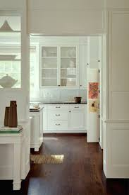 Austin Dustless For Healthier Faster Floor Removal by All About Hardwood Flooring The Common That U0027ll Ruin Them