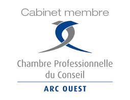 cabinet de recrutement et de conseil rh
