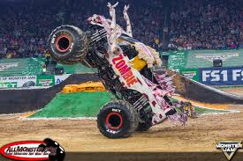 Monster Jam Photos: Houston, Texas - NRG Stadium - October 21, 2017 Image Hou3monsterjam2018156jpg Monster Trucks Wiki A Houston Man Used A Truck To Help Him Navigate Flood Waters Trucks Invade Nrg Stadium For The Next Month Chronicle Steven Sims And Hooked Victorious In Tampa Rod Ryan Show Truck Getting Ready Jam 2 12 2017 2018 Full Episode Video Dailymotion Photos Texas October 21 Over Bored Official Website Of Reicito Escobars Favorite Flickr Photos Picssr Crazy Cozads At 3 Months