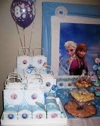 Disney Frozen Bathroom Sets by Home Design Frozen Party Ideas Cupcake Installation Cabinetry
