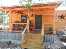 Pet Shed Promo Code June 2017 by Lodging Specials And Deals Fredericksburg Tx