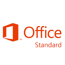 Buy Microsoft fice 2013 Standard license for 2 PCs ISO and