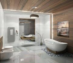 lambris pvc pour salle de bain avis pose maison travaux tristao