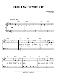 Sinking Deep Piano Easy by 63 Best Sheet Music Images On Pinterest Music Music Sheets And
