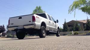 2002 F250 7.3 Diesel + DP Tuner + 120 Tune + MBRP Exhaust Vs Stock ... Dringer L5p Tuner For The 72018 Duramax Real Power Is Here Edge Products Programmers Intakes Exhausts Gas Diesel Truck Best 67 Cummins Finally Got New Truck Home Rock Chips Mega Dually Fenders 2002 F250 73 Dp 120 Tune Mbrp Exhaust Vs Stock Automotive Parts Alligator Performance Sct 7015 X4 Flash Ford Programmer Source Nissan Titan Xd And Suspension Upgrades Amazoncom 31105 Juice With Attitude Cts Dodge How Popular Is A 2018 Ram Manual Transmission Chipbox Plug And Play Chip Tuning Tuners Blog Aisin