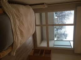 colocation chambre chambre en colocation à aubervilliers colocation i chambre à louer
