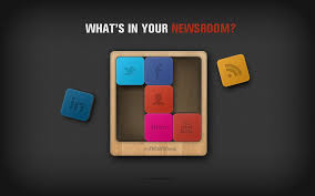 120315 Newsroom Background 2