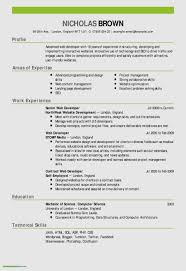 77 Hotel Management Resume Format For Experienced   Www.auto-album.info Hospality Management Cv Examples Hermoso Hyatt Hotel Receipt Resume Sample Templates For Industry Excel Template Membership Database Inspirational Manager Free Form Example Alluring Hospality Resume Format In Hotel Housekeeper Rumes Housekeeping Job Skills 25 Samples 12 Amazing Livecareer And Restaurant Ojt Valid Experienced It Project Monster Com Sri Lkan Biodata Format Download Filename Formats Of A Trainee Attractive