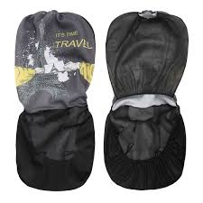 Universal Tower Full Set Front Rear Car Seat Cover For Auto Truck ... Tampa Bay Raystampa Baysports Stripe Auto Seat Covers Suv Fia The Leader In Custom Fit Universal Truck For Ford F150 Purple Black Wsteering Whebelt Wide Fabric Selection Our Saddleman Arlington Front Rear Cover Kit Dickies Us 47 X 23 1 Car For Or Van Tractor Tailored Direct Amazoncom Baja Inca Saddle Blanket Pair Automotive Diamond Leather Masque Comfoseat We Offers You Cheap With A Good Quality Katzkin And Heaters Photo Image Gallery