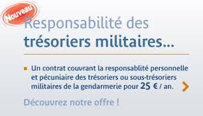 siege mutuelle de poitiers mentions légales du site de la mutuelle sarpgn