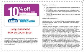 Lowes Coupon Code 10 Off 2018 / Chase Coupon 125 Dollars Redbus Coupon Code January 2019 Outbags Usa Discount Symantec 2018 Spring Shoes Free Shipping Lowes 10 Off Chase 125 Dollars Coupon Barcode Formats Upc Codes Bar Code Graphics The Best Dicks Sporting Goods Of February 122 Bowling Com Nashville Adventure Science Center Printable Zoo Atlanta Coupons Admission Iheartdogs Lufkin Tape Measure Clearance 299 Was 1497 Valore Books December Galaxy S5 Compare Deals 20 Off December 2016 Us Competitors Revenue American Girl Store Tillys Online