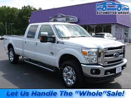 Used Ford For Sale In Waterford Works, NJ - Wholesale Outlet ... Ford Trucks Nj Detail 2001 Ford F350 Dump For Sale 12 Used Dealer In Lumberton Nj Cars Miller F100 Classics On Autotrader Malouf Vehicles Sale North Brunswick 08902 F250 Lease Specials Finance Deals Wall Township Pickup In New Jersey For On Buyllsearch Old Premium Truck Concept Autostrach Diesel And Van Gabrielli Sales 10 Locations The Greater York Area 2017 Sd Southampton 088 Highline All American Point Pleasant