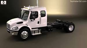 Freightliner M2 Extended Cab Chassis Truck 2014 By 3D Model Store ... Freightliner Trucks Wikiwand 3d Cascadia Cgtrader M2 112 Day Cab Tractor Truck 3axle 2011 Model Hum3d All Models Headlight Assembly Oem Aftermarket Debuts Allnew 2018 Fleet Owner New Inventory Northwest Century Class Wheadache Rackschneiderdhs Argosy Of Austin Fitzgerald Glider Kits Increases Production